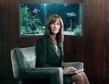 'Homecoming': Julia Roberts protagoniza la nueva paranoia del creador de 'Mr. Robot'