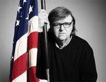 8 veces que Michael Moore la ha liado