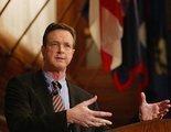 Michael Crichton, de peor a mejor