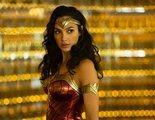 'Wonder Woman 1984' retrasa su estreno a 2020 y 'Los ángeles de Charlie' ocupa su lugar