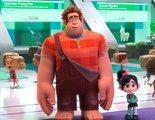 El cameo de 'Zootrópolis' en el nuevo tráiler de 'Ralph rompe Internet'