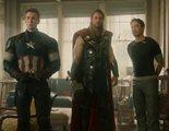 'Vengadores 4': El título podría estar escondido en 'La era de Ultrón'