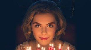 13 series de adolescentes que puedes ver en Netflix