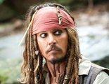 'Piratas del Caribe' podría tener un reboot de la mano de los guionistas de 'Deadpool'