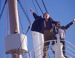 El Titanic 2 zarpará en 2022 y nadie quiere ser el nuevo Leonardo DiCaprio