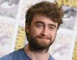 Daniel Radcliffe: 'Los niños ya no me reconocen como Harry Potter'