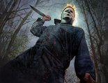 Todo lo que tienes que saber sobre la nueva 'La noche de Halloween'