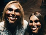'The Purge': La quinta película será la última de la saga