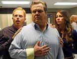 'Modern Family' revela qué importante personaje muere en su décima temporada