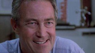 James Karen, actor de 'Poltergeist' y 'Mulholland Drive', muere a los 94 años