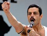 Todo lo que debes saber sobre 'Bohemian Rhapsody' antes de su estreno