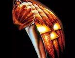 Hoy en Twitter: ¿Sabías este detalle del póster original de 'La noche de Halloween'?