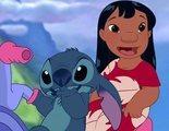 El director de 'Lilo y Stitch' está en contra del remake en acción real