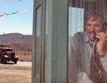 El cameo involuntario de Spielberg en 'El diablo sobre ruedas' y otras curiosidades