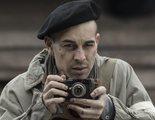 'El fotógrafo de Mauthausen': heroicidad perdida y retrato del pánico