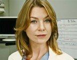 'Anatomía de Grey': Ellen Pompeo presenta al nuevo interés amoroso de Meredith
