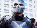 'Vengadores 4': Frank Grillo confirma que habrá flashbacks y la aparición de Crossbones
