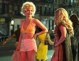 Las escenas de sexo de HBO tienen una nueva figura muy necesaria