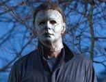 ¿Habrá secuela de 'La noche de Halloween'?