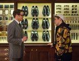 'Kingsman': Brad Pitt y Rachel Weisz podrían incorporarse a la precuela