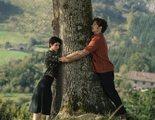 'El árbol de la sangre': España una, grande, salvaje y trágica