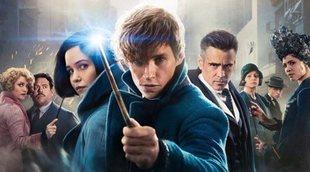Las series y películas que llegan en noviembre a las plataformas de streaming