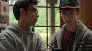 Netflix cancela 'American Vandal', pero podría seguir en otra cadena