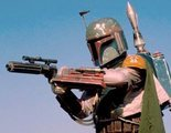 'Star Wars': Cancelada oficialmente la película de Boba Fett