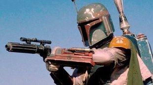 'Star Wars' cancela oficialmente el spin-off de Boba Fett