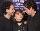 Juego de Tronos: Maisie Williams se reúne con sus hermanos Stark en Londres