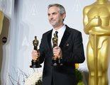 Oscar 2019: Alfonso Cuarón podría batir este récord con 'Roma' y superar a Walt Disney