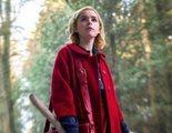 ¿Te recuerda la nueva Sabrina a Emma Watson? Esta podría ser la razón
