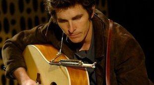 14 películas sobre grandes músicos que deberías ver (y oír)