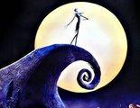 El guiño a Tim Burton en 'Pesadilla antes de Navidad' que fue eliminado por miedo a ofenderle