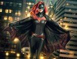 Primera imagen de Supergirl y Batwoman en el Arrowverso y un guiño a Gotham