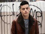 No pierdas de vista a Rami Malek, más allá de 'Mr. Robot' y 'Bohemian Rhapsody'