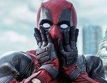 Kevin Feige aclara si Deadpool desapareció después del chasquido de Thanos en 'Vengadores: Infinity War'