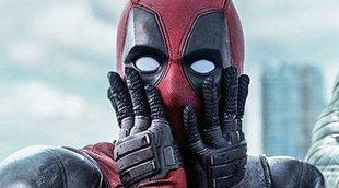 ¿Sobrevivió Deadpool al chasquido de Thanos en 'Vengadores: Infinity War'?