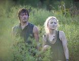 Una actriz que protagonizó 'The Walking Dead' confiesa que la ha dejado de ver