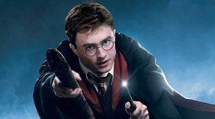 Lanzamientos DVD y Blu-Ray: 'Harry Potter', 'Tomb Raider' y '2001: Una Odisea del espacio'