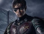 'Titans': Lewis Tan podría interpretar a Batman en la serie de DC