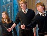 De Ron a Percy: la familia Weasley de 'Harry Potter', de peor a mejor
