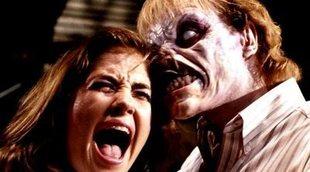 Directores de terror que hicieron remakes de sus propias películas