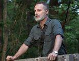 El final del 9x04 de 'The Walking Dead' nos prepara para la muerte de un personaje mítico