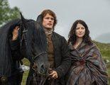 'Outlander': Sophie Skelton y Caitriona Balfe hablan sobre Brianna y las escenas de sexo de la temporada 4