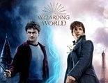 Los mejores momentos del Harry Potter Film Fest, el maratón de la saga 'Harry Potter'