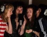 ¿Dónde has visto a los miembros de Queen de 'Bohemian Rhapsody'?
