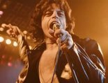 Rami Malek ('Bohemian Rhapsody'): 'En la película hay cosas de Freddie Mercury que no habíamos oído nunca'