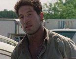'The Walking Dead': Primer vistazo al regreso de Shane (Jon Bernthal) a la serie