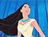 Las 10 mejores abuelas de la animación